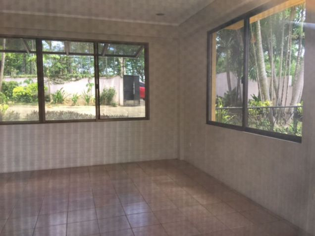 House and Lot, 4 Bedrooms for Rent in Ma. Luisa, Banilad, Mandaue, Cebu GlobeNet Realty - 4