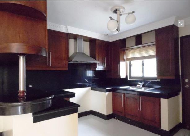 4 Bedroom Modern House for rent in Hensonville - 50K - 3