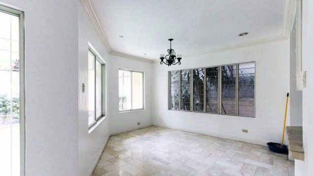 3 Bedroom House and Lot for Rent/Lease at San Lorenzo Village(All Direct Listings) - 2