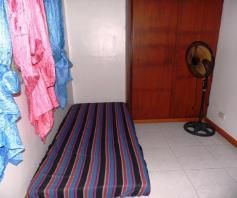 Corner Lot w/Huge Yard House & Lot For RENT In Friendship Angeles City - 9
