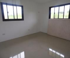 Bungalow House with 3 Bedroom for Rent in Friendship – P25K - 9