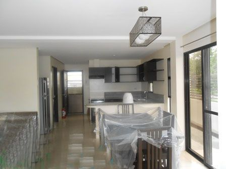 4 BR Furnished for Rent in Metropolis Subdivision, Talamban - 7