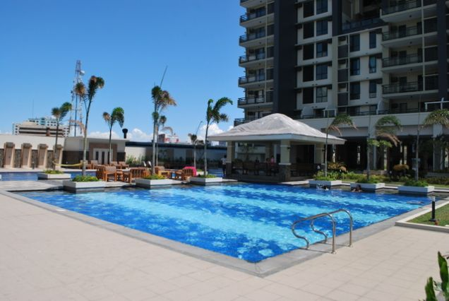 DMCI Flair Towers Mandaluyong, 1bedroom for sale - 7