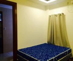 3 Bedroom Furnished Modern House and Lot for Rent - 3
