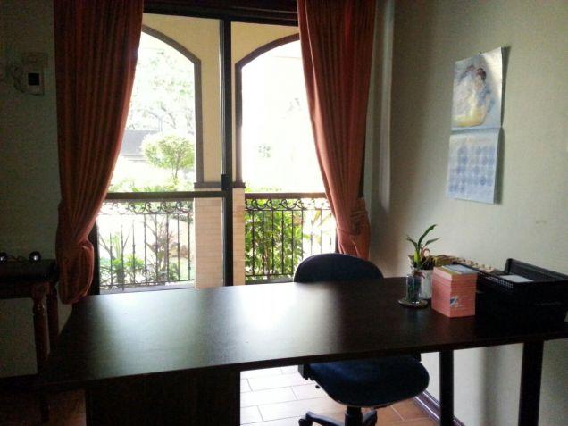 Modern 3 Bedroom House for Rent in Cebu City Banilad - 5