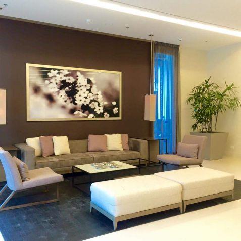 Abreeza Residences, 1 Bedroom for Sale, Abreeza Ayala Business Park, J.P. Laurel Ave., Barangay 20-B, Callao Soriano Realty - 2