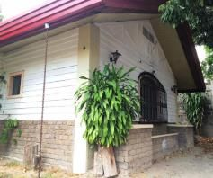 3 Bedroom Bungalow House for rent in Friendship - 25K - 7