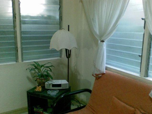 House and Lot, 2 Bedrooms for Rent in Pueblo de Oro Township, Morning Mist, Cagayan de Oro, Cedric Pelaez Arce - 3