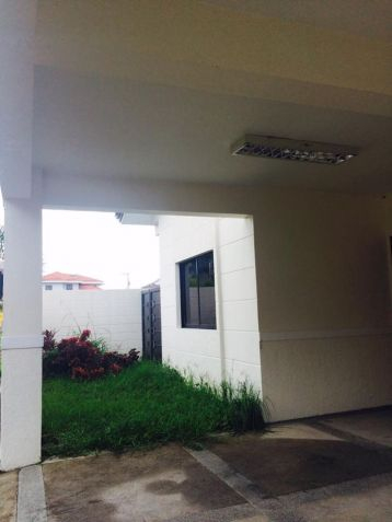 3 Bedroom Modern Bungalow House for Rent in Amsic - 5