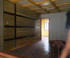 Bungalow House in Friendship for rent - 25K - 4