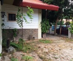 3 Bedroom House & Lot for Rent in Angeles City for P25k only - 2