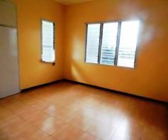 House and lot for rent Near SM Clark @P35K only.. - 2