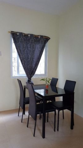 4 Bedrooms Single Attached Furnished House For Rent in Minglanilla, Cebu - 4