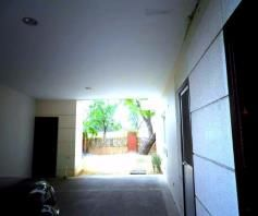 For Rent House In Clark Pampanga With 3 Bedrooms - 7