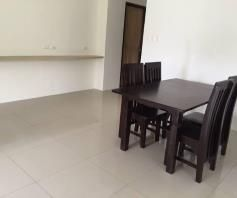 New Bungalow House in Telabastagan for rent - 45K - 1