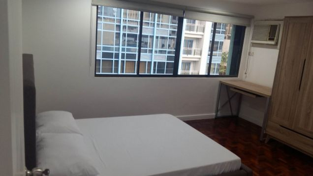 3 bedroom for Sale at Heart Tower , Salcedo - 2