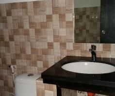 For Rent Unfurnished House In Angeles City Pampanga - 9