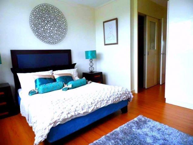 3 Bedroom Duplex House For Rent In Angeles City - 4