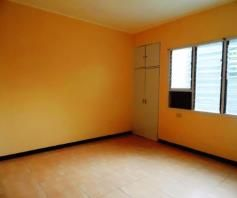 House and lot for rent Near SM Clark @P35K only.. - 1