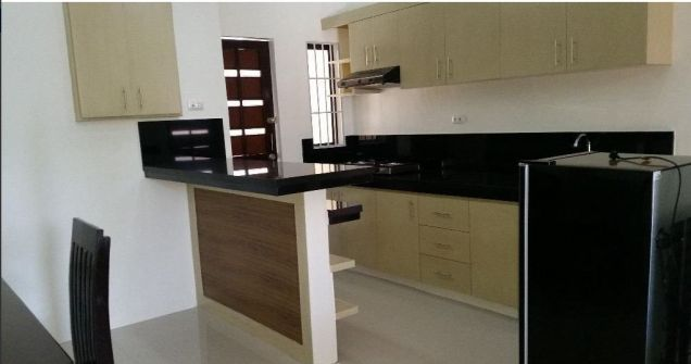 New Bungalow House in Telabastagan for rent - 8