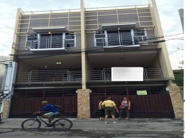 Room for  Rent (Duplex Unit), walking distance to Matias H. Aznar College of Medicine, Banawa, Cebu City - 0