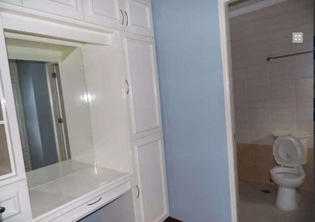 3 Bedroom House & Lot for Rent in Angeles City near Cark - 1