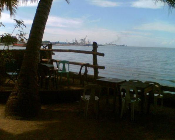 Beach Lot for Sale, 637sqm Lot in Cagayan de Oro, Lapasan, Cedric Pelaez Arce - 0