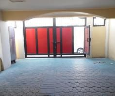 House with 4 Bedrooom in Balibago for rent - 50K - 2