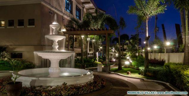 2bedroom in Quirino ave, Las Piñas City, Marcielo villas - 5