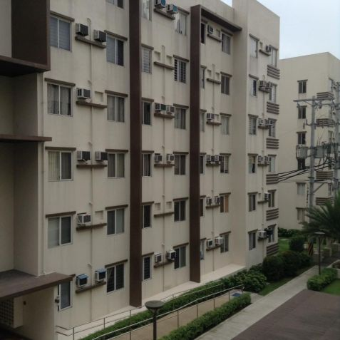 2 Bedroom Condo in Pasig ready for occupancy One Spatial - 7