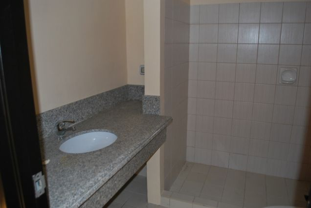 Ready for Occupancy 2 Bedroom Condo Unit in Pasig - 7