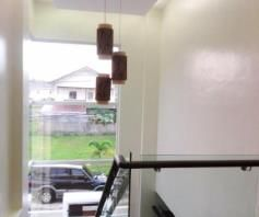 2-Storey 5Bedroom Fullyfurnished Brand New House & Lot For RENT In Angeles City - 9