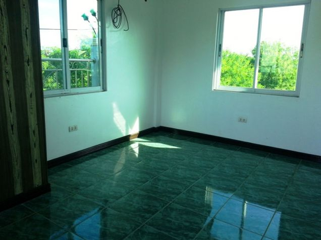 80K House and Lot for rent in Anunas Angeles City - 8