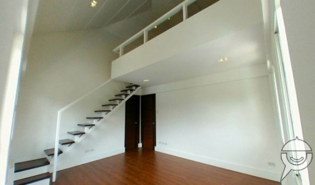 Brand New 4 Bedrooms House and Lot For Sale in Mckinley Hill Village - 2