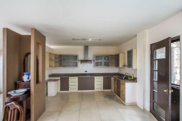 5 Bedroom House for Rent in Talamban Cebu City - 6