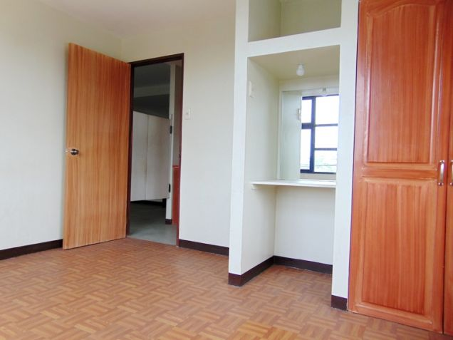 House for Rent in Talamban, Cebu City - 7