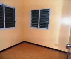 House and lot for rent Near SM Clark @P35K only.. - 3