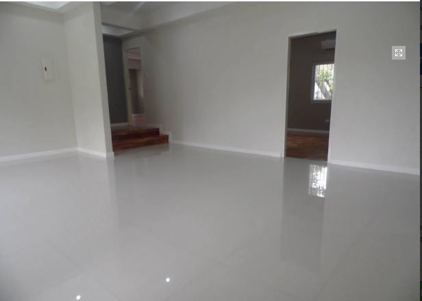 Bungalow House with Spacious yard for rent - 45K - 6