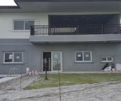 3 Bedroom House In Clark Pampanga For Rent - 0
