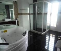 Fullyfurnished 3 Bedroom House & Lot For RENT In Hensonville, Angeles City - 8