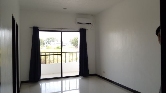 2 Bedroom Town House for Rent in Angeles City - 4