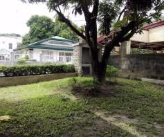 6 Bedroom House in a Exclusive Subdivision - 6