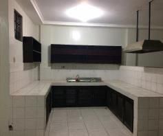 5 Bedroom House and Lot for Rent in a Secured Subdivision - 9