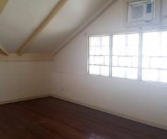 For Rent Bungalow House In Friendship Angeles City - 6
