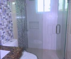 3 Bedrooms for rent located in Hensonville - 80K - 2