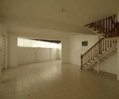5 Bedroom House with Swimming pool for rent in Balibago - 90K - 2