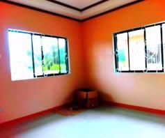 For Rent Big Bungalow House In Angeles City With Furnitures - 2