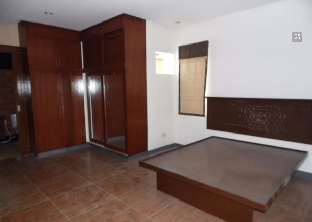 4 Bedroom Fully Furnished House and lot near SM Clark for rent - 7
