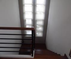 Fully Furnished House with Swimming pool for rent - 90K - 9