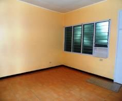 House and lot for rent Near SM Clark @P35K only.. - 7